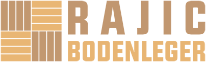 Rajic Bodenleger – Parkett | Wiederherstellung von Böden | Bodenschleifen | Lackierung | Laminatfußböden | Unterbau für Holzterrassen